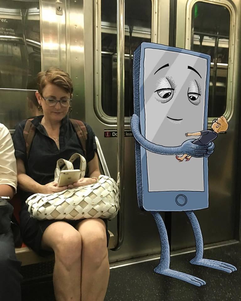 subway-doodle2.jpg