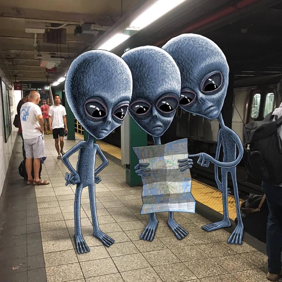 subway-doodle1.jpg