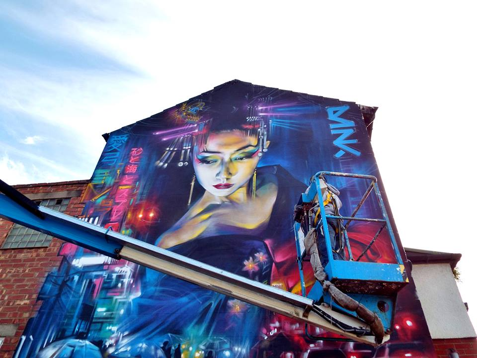 dan-kitchener6.jpg