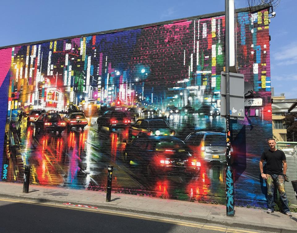 dan-kitchener7.jpg