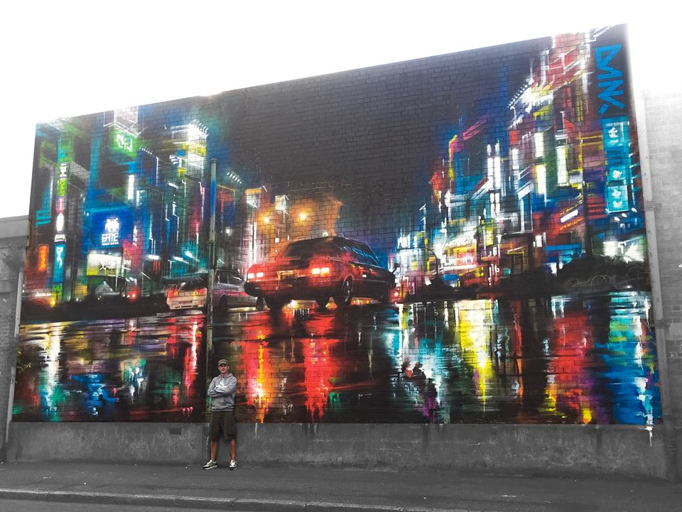 dan-kitchener4.jpg