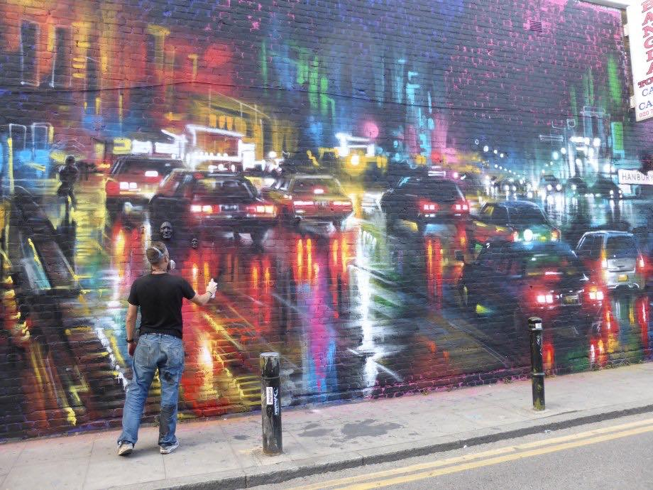 dan-kitchener2.jpg