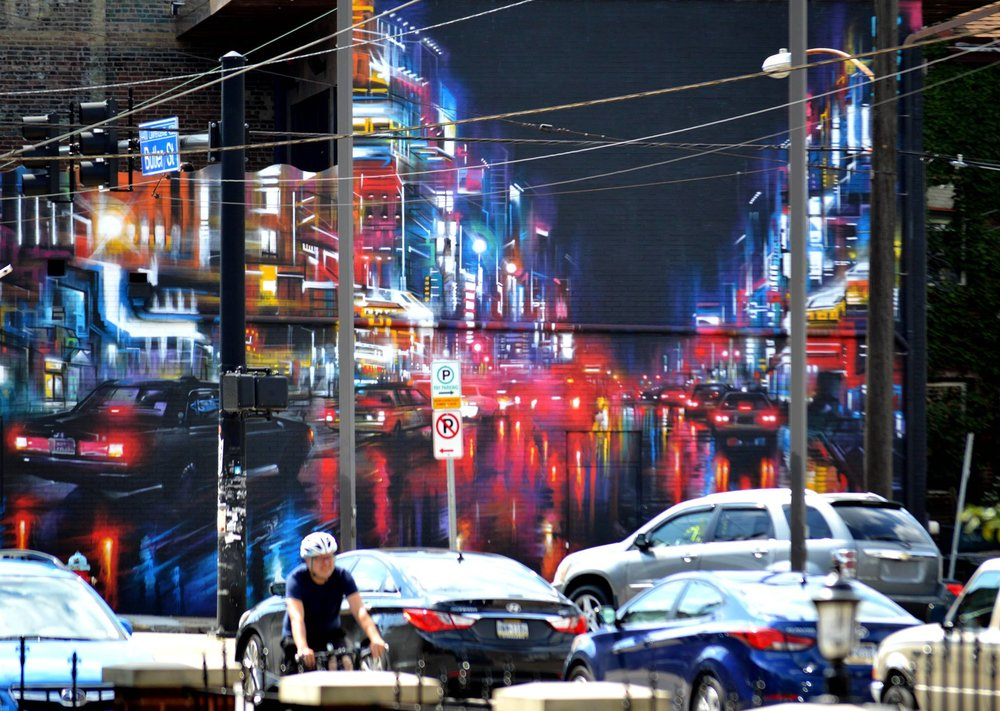dan-kitchener3.jpg
