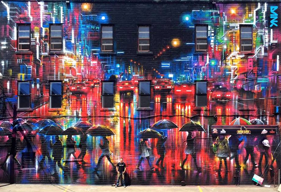 dan-kitchener1.jpg