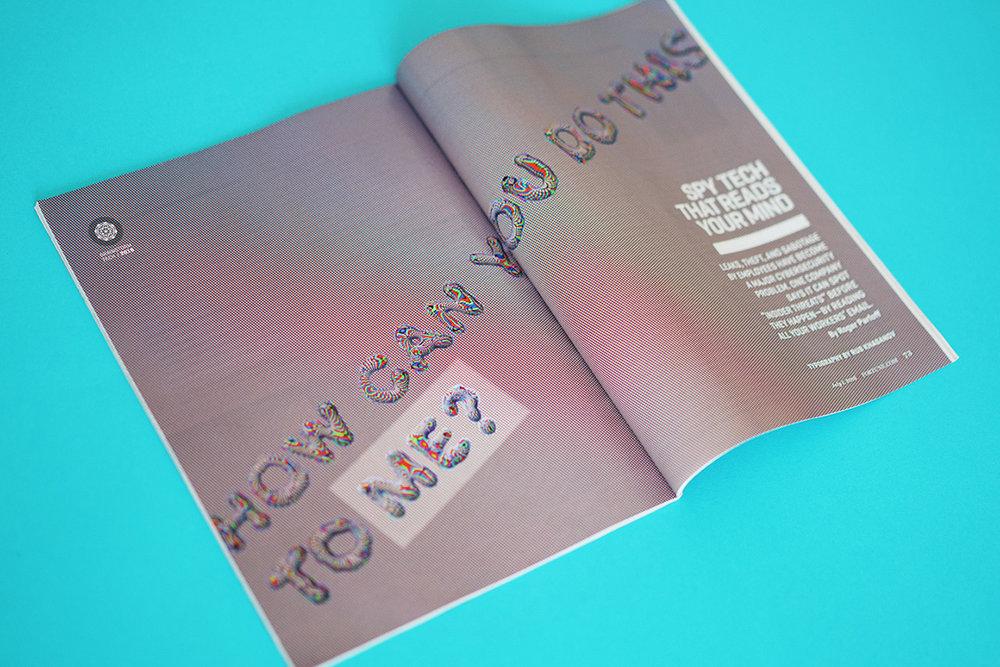 khasanov-typography6.jpg