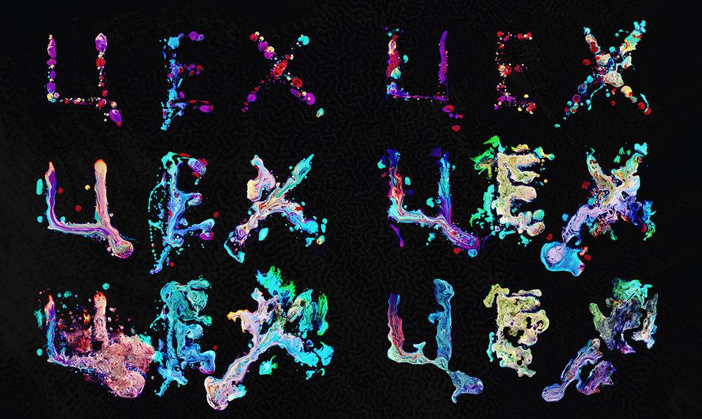 khasanov-typography3.jpg