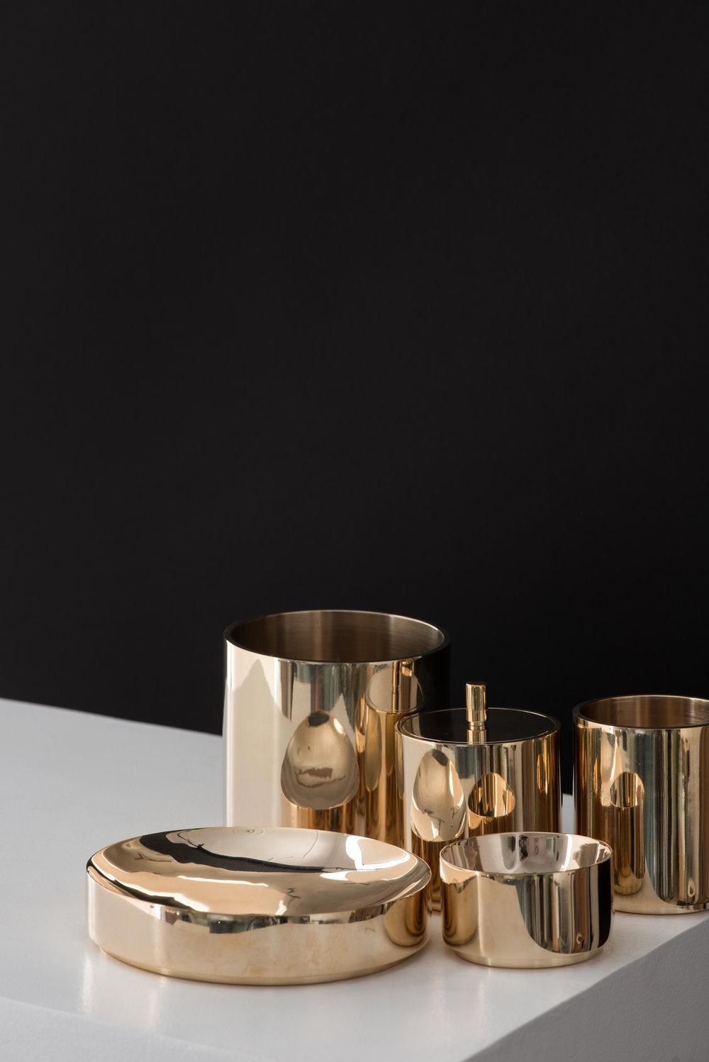 Utility Ware Family-Polished Brass.jpg