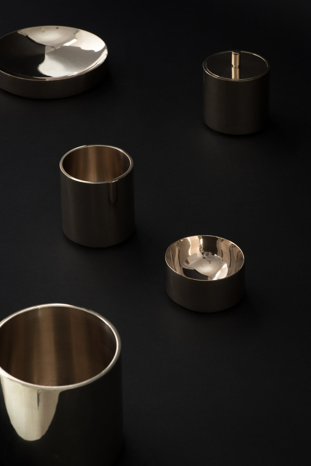 Utility Ware Family_2-Polished Brass.jpg