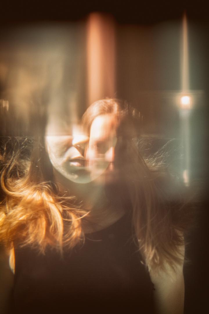 joanna-keler2.jpg