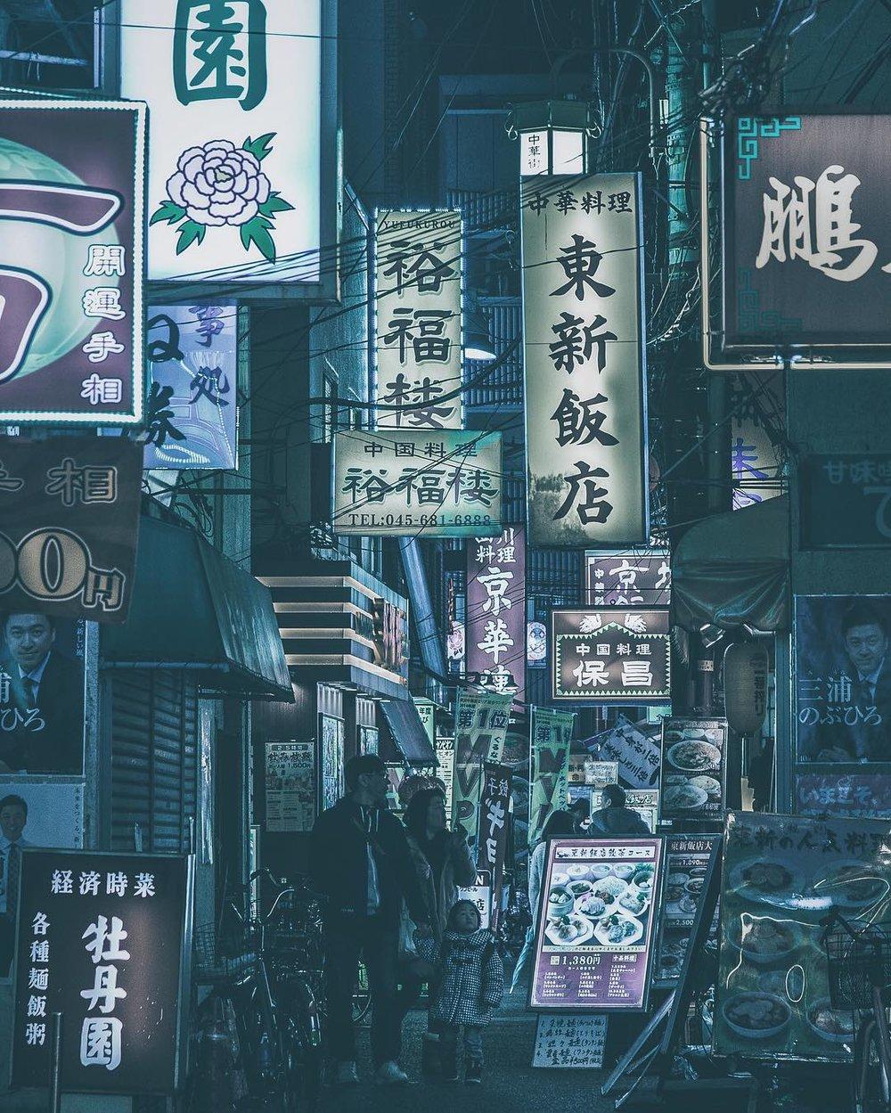 yoshito-hasaka9.jpg