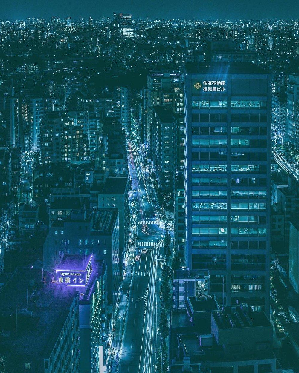 yoshito-hasaka2.jpg