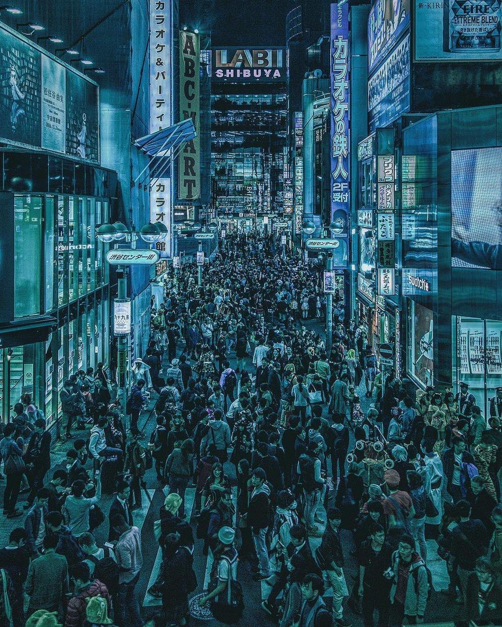 yoshito-hasaka1.jpg