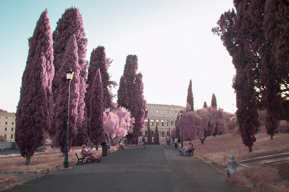 racmolnar-rome-infrared6.jpg