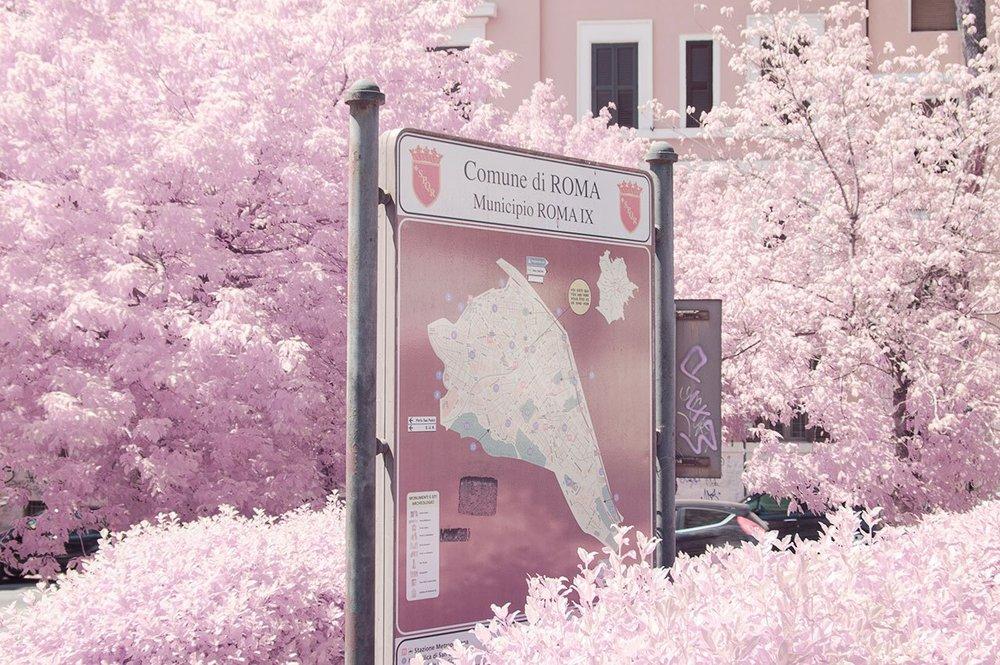 racmolnar-rome-infrared4.jpg