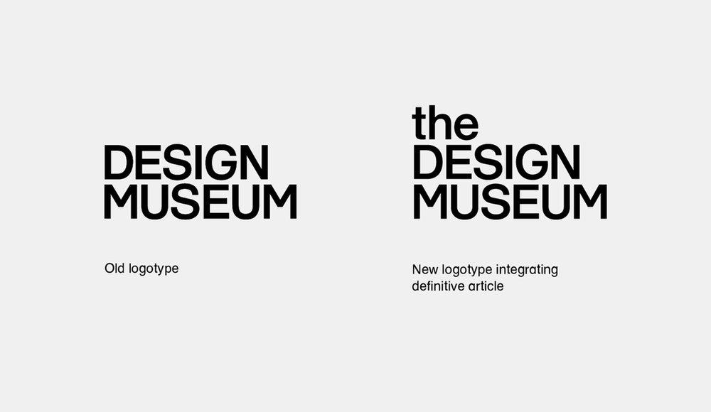 design-museum-london96.jpg
