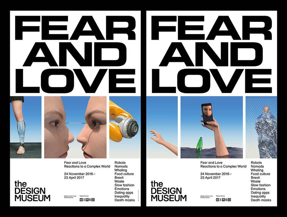 design-museum-london5.jpg