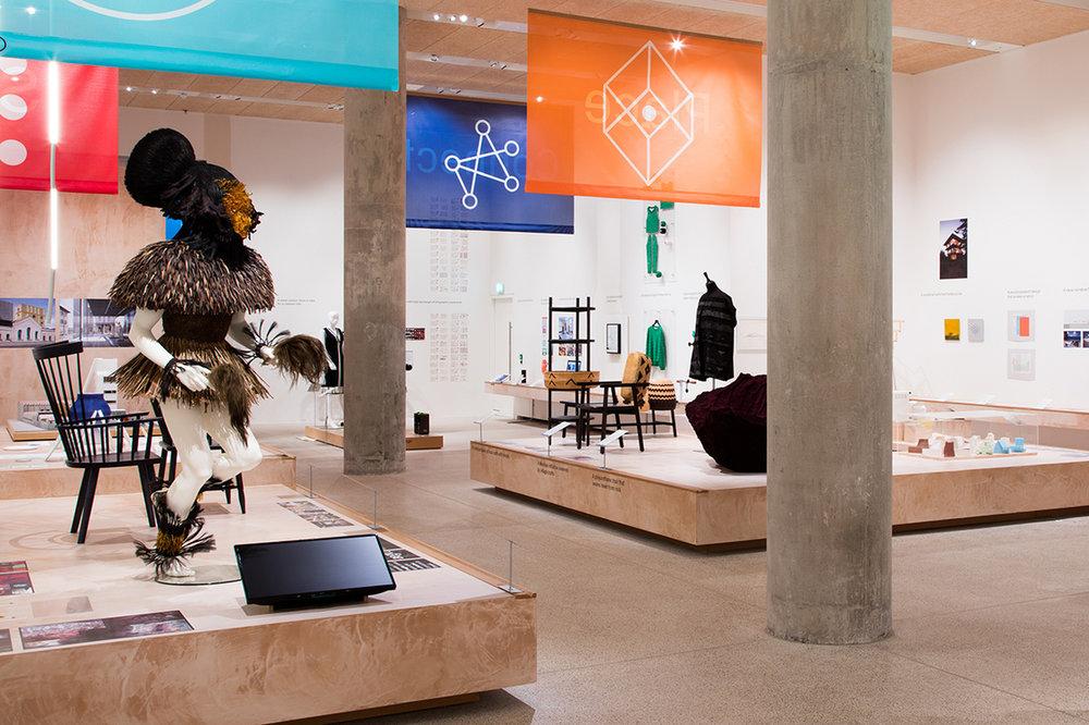 design-museum-london6.jpg