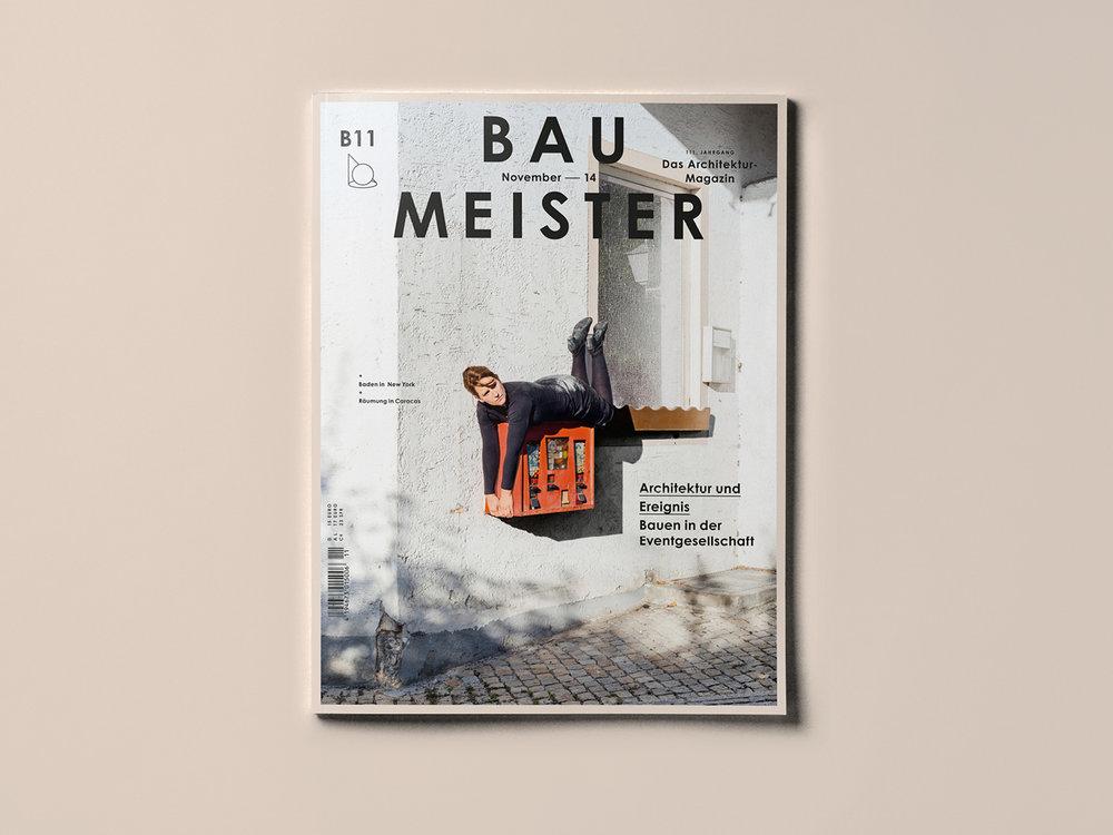 baumeister7.jpg