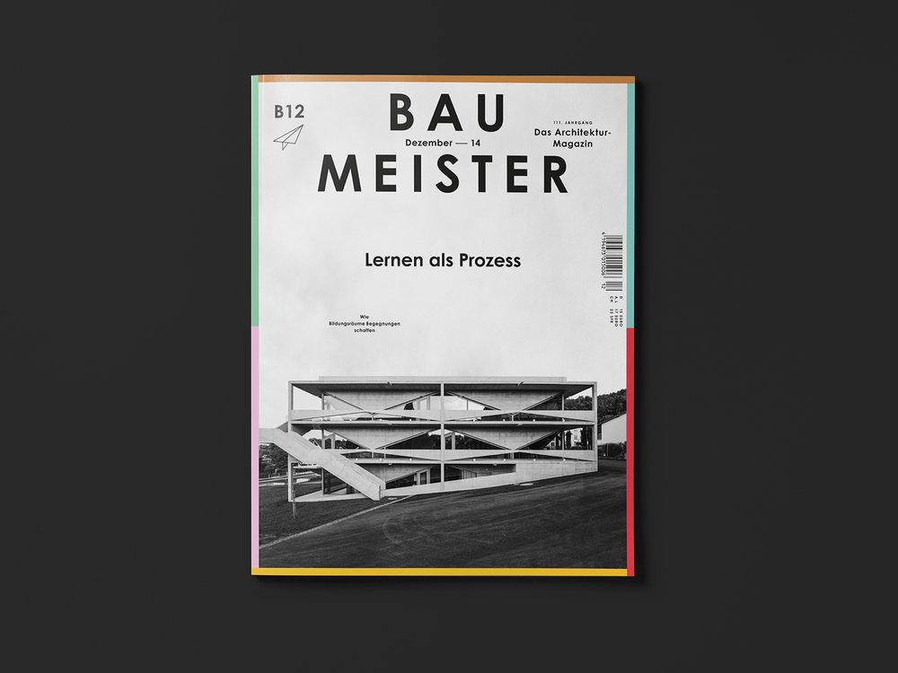 baumeister6.jpg