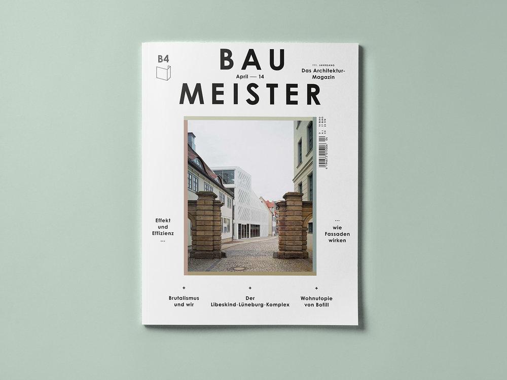 baumeister2.jpg