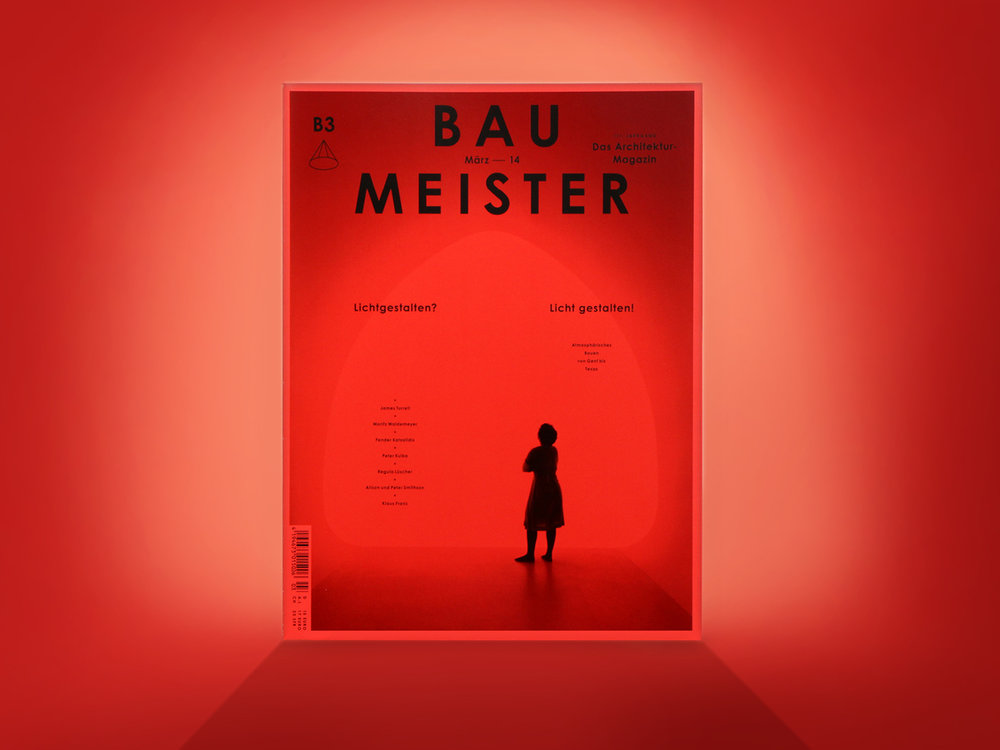 baumeister1.jpg