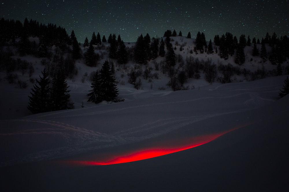 linea-roja5.jpg