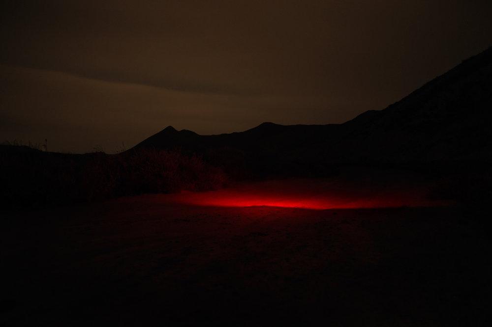 linea-roja1.jpg