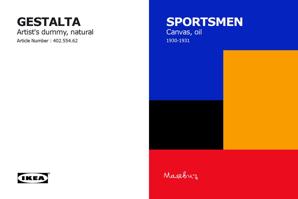 Malevich-Gestalta94.jpg