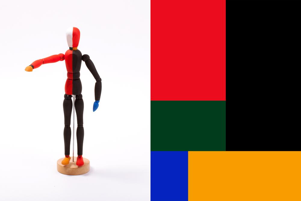 Malevich-Gestalta91.jpg
