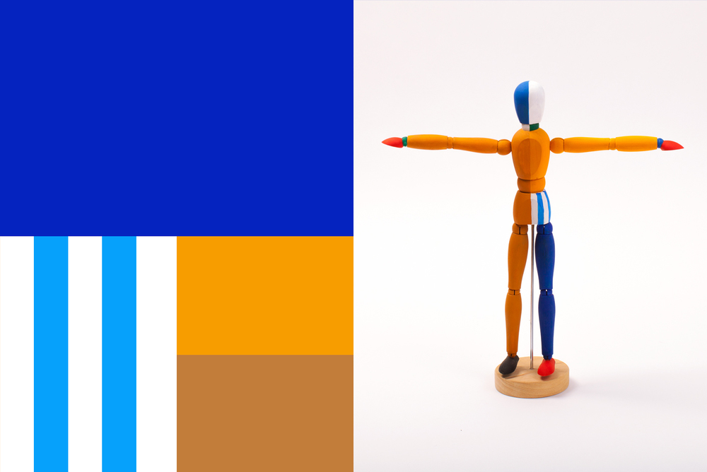 Malevich-Gestalta8.jpg