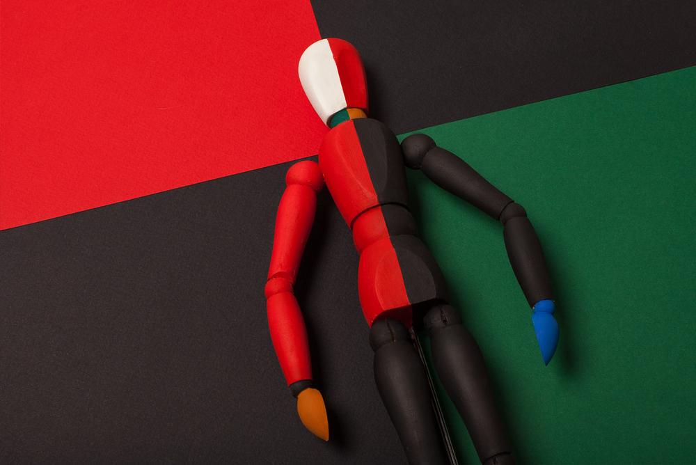 Malevich-Gestalta9.jpg