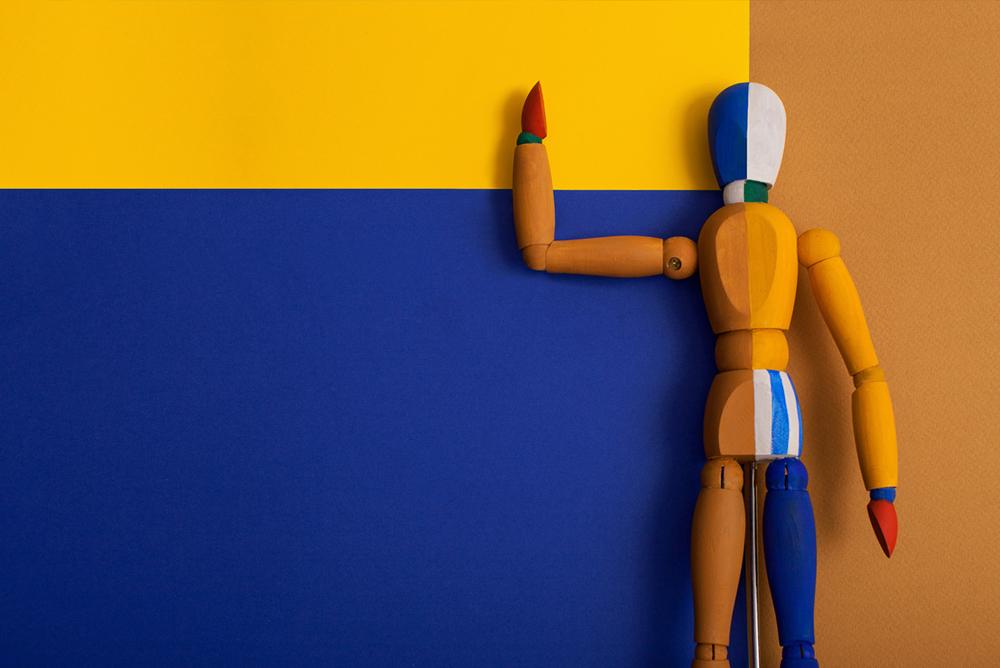 Malevich-Gestalta7.jpg