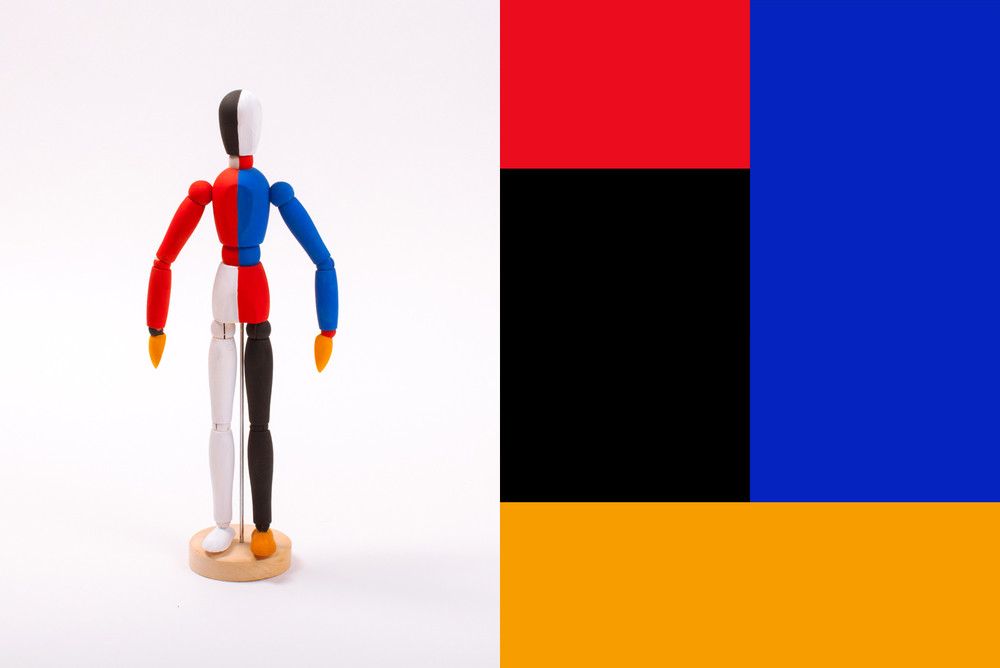 Malevich-Gestalta5.jpg