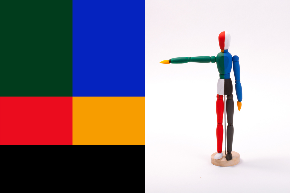 Malevich-Gestalta3.jpg