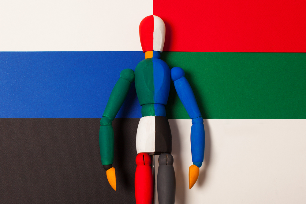 Malevich-Gestalta2.jpg