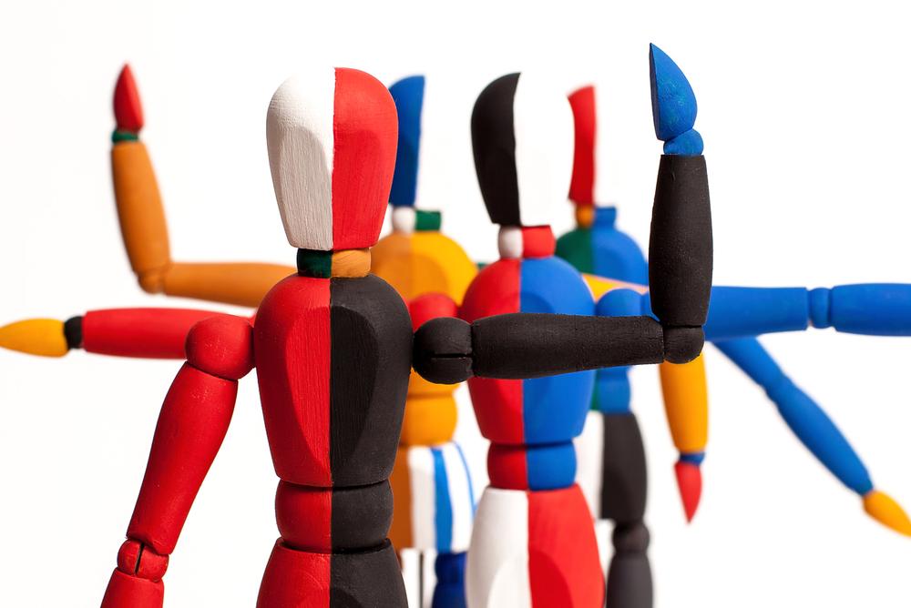 Malevich-Gestalta1.jpg