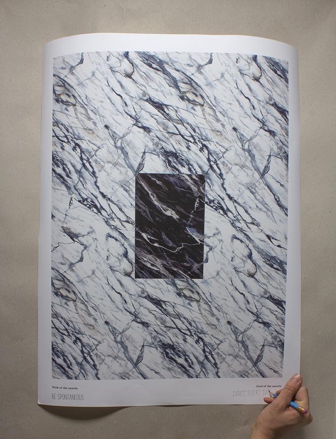 karina-eibatova-bestwishes2017-5.jpg
