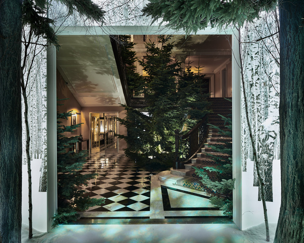 claridges_christmas_jms-007.jpg