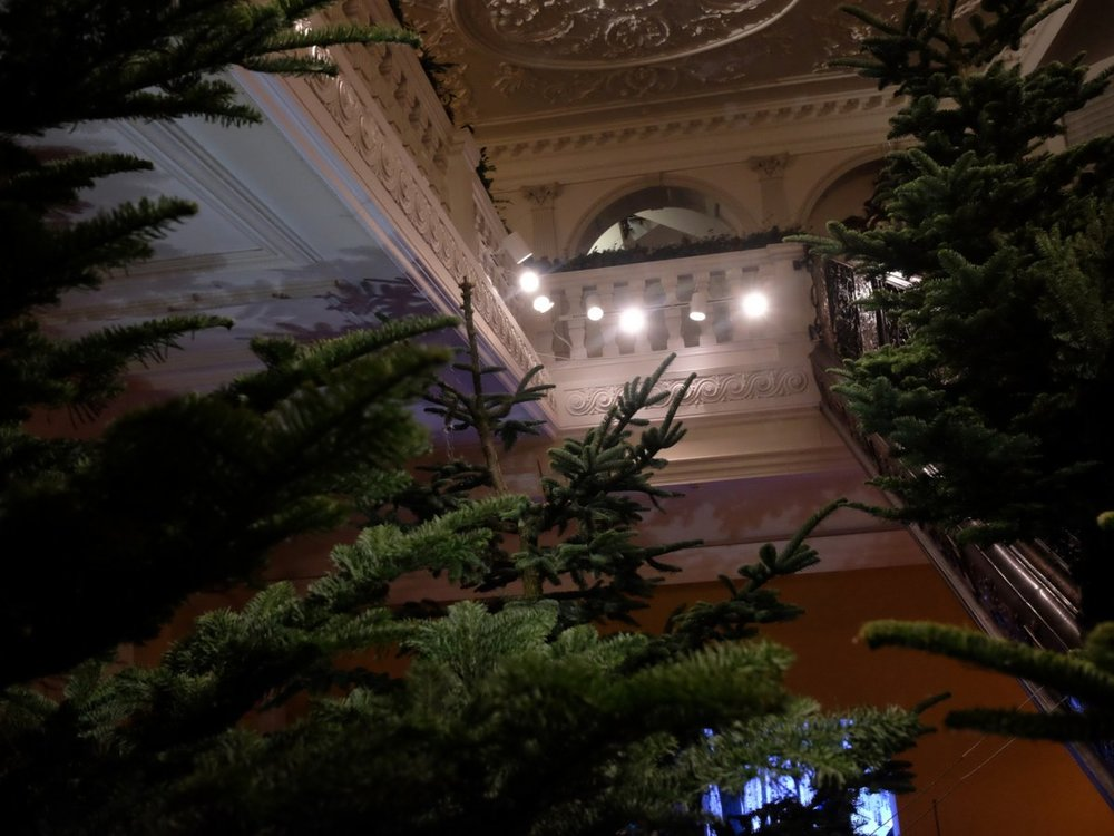 claridges-christmas4.jpg
