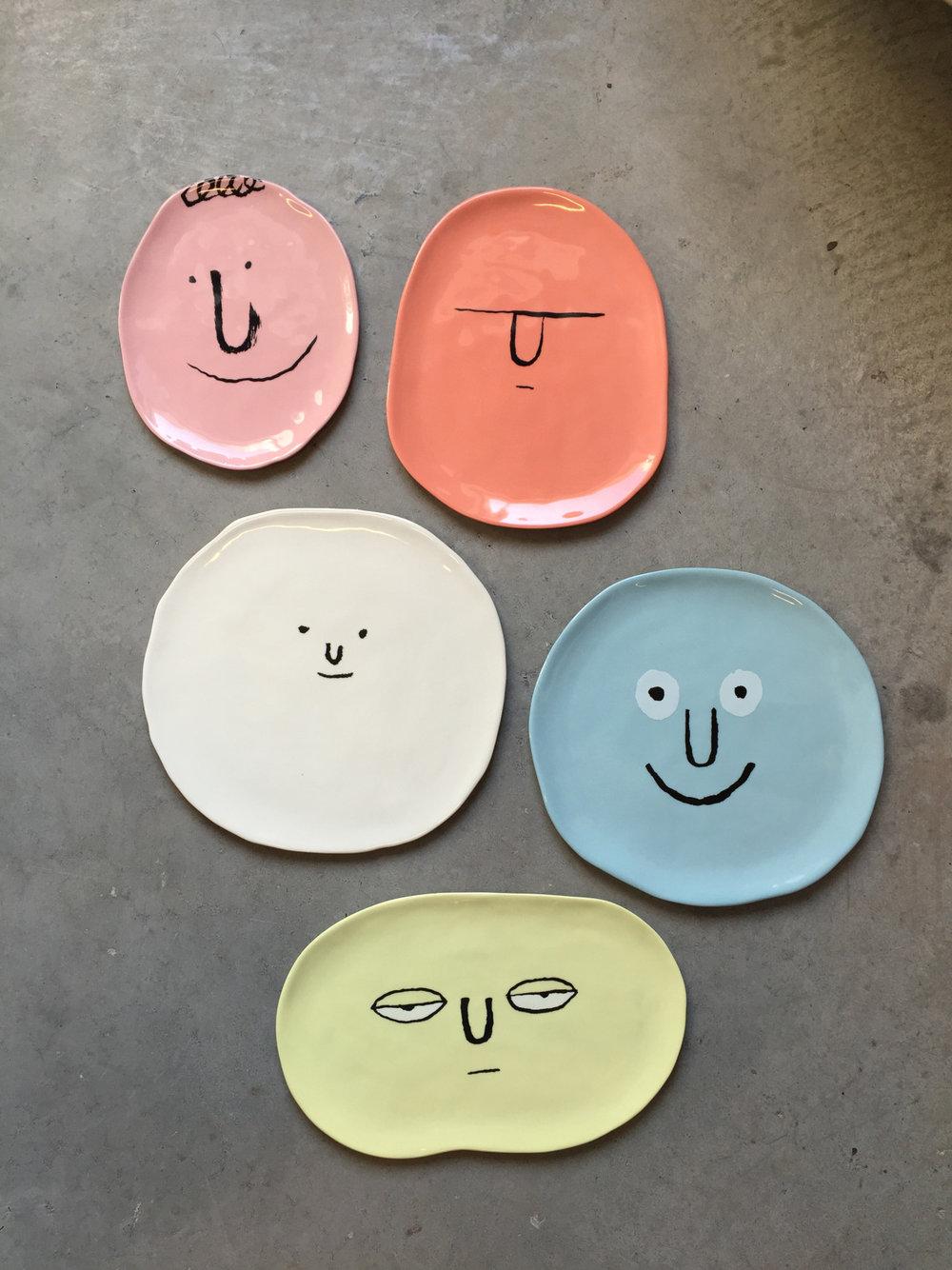 jeanjullien-dishes4.jpg