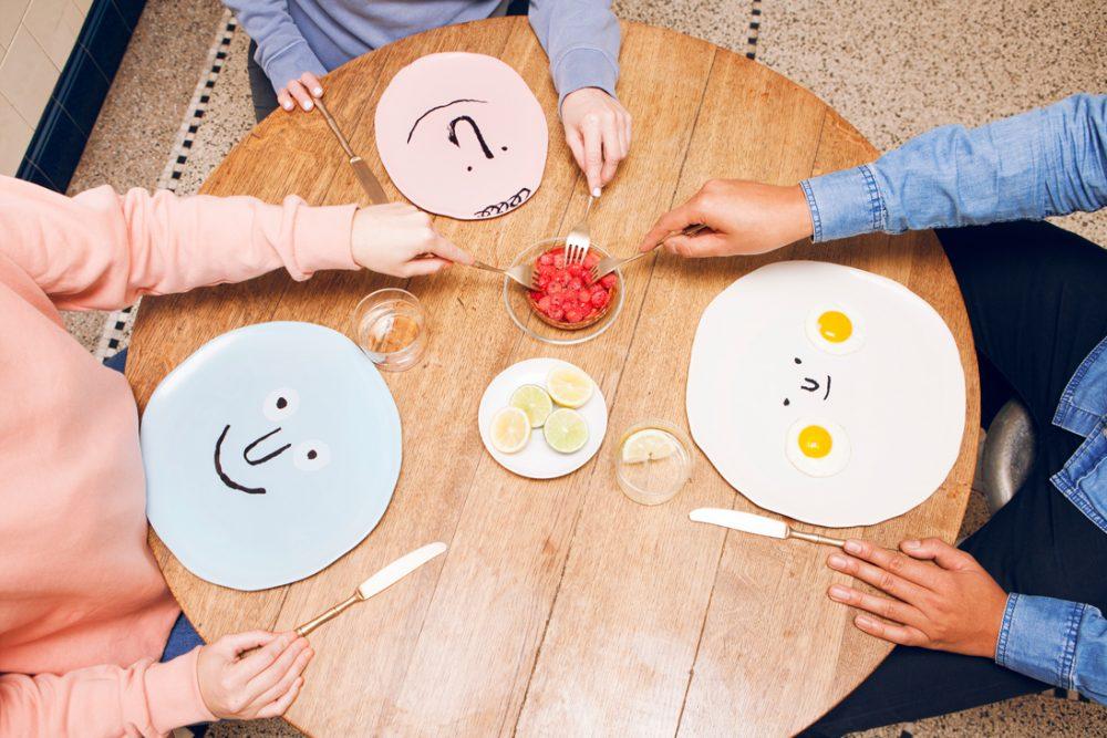 jeanjullien-dishes2.jpg