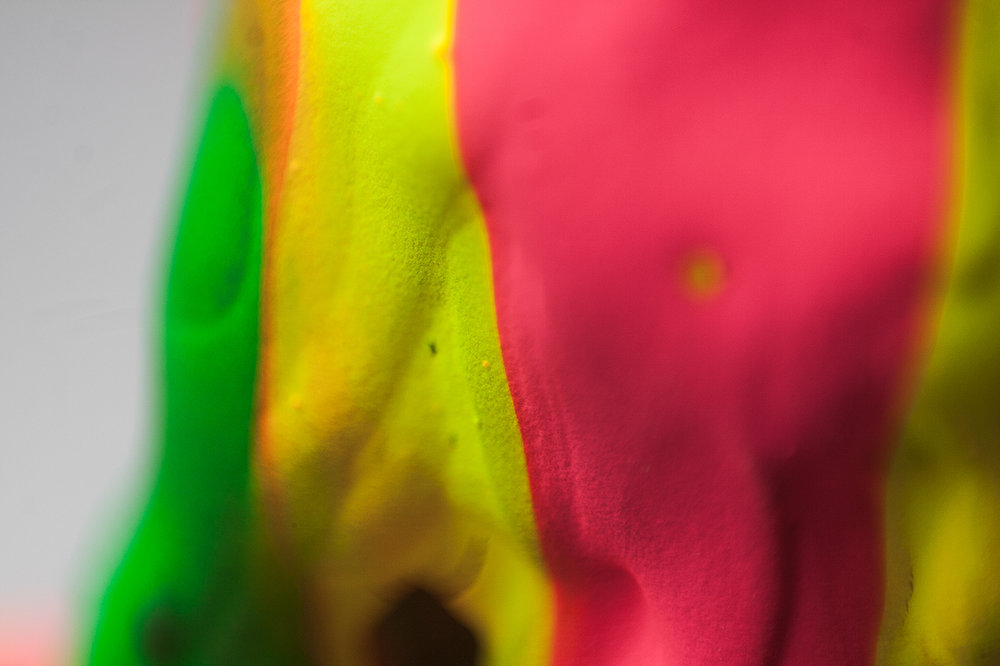 colour-alberto-seveso7.jpg