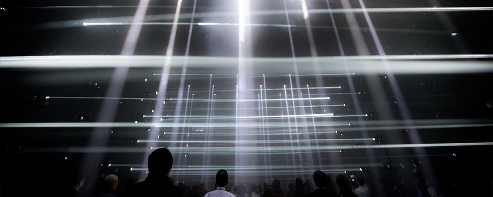 lightcave-teamlab2.jpg