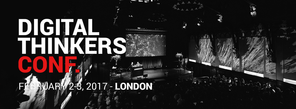 events-awwwards-ldn2017a.png