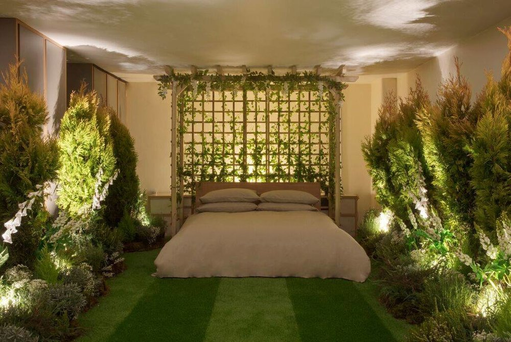 panton-airbnb-london6.jpg