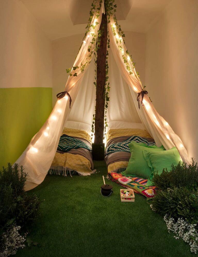 panton-airbnb-london5.jpg