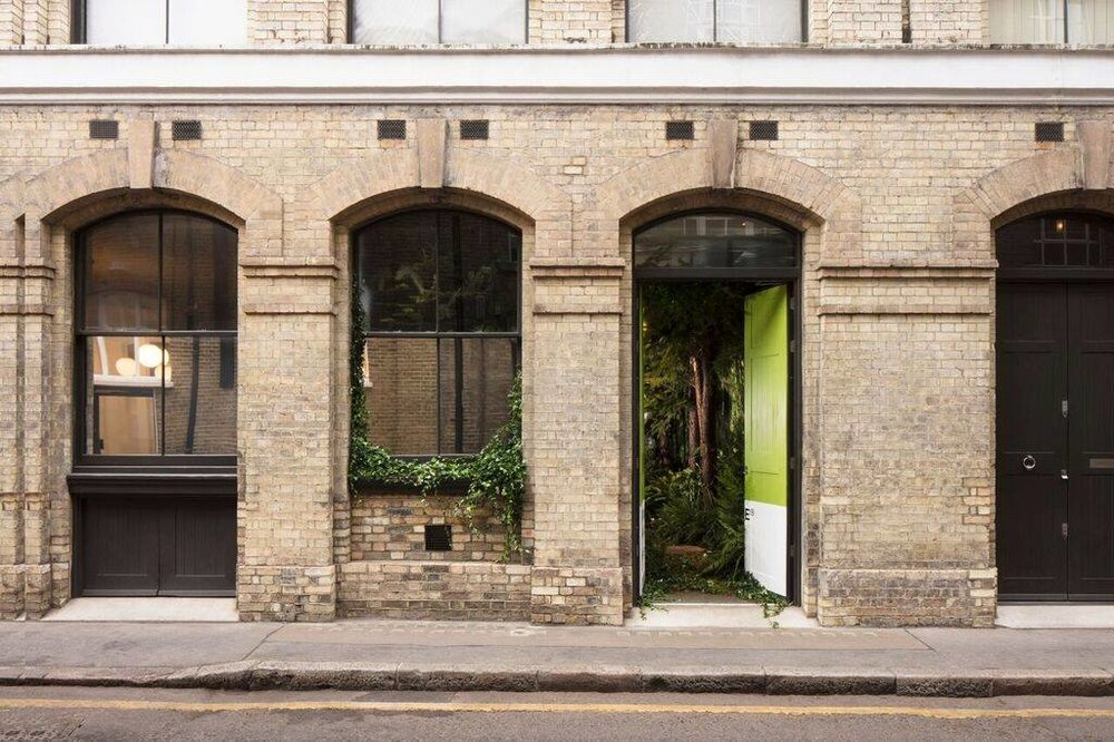 panton-airbnb-london9.jpg