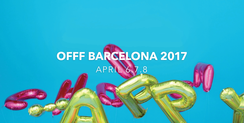 events-offf17a.png
