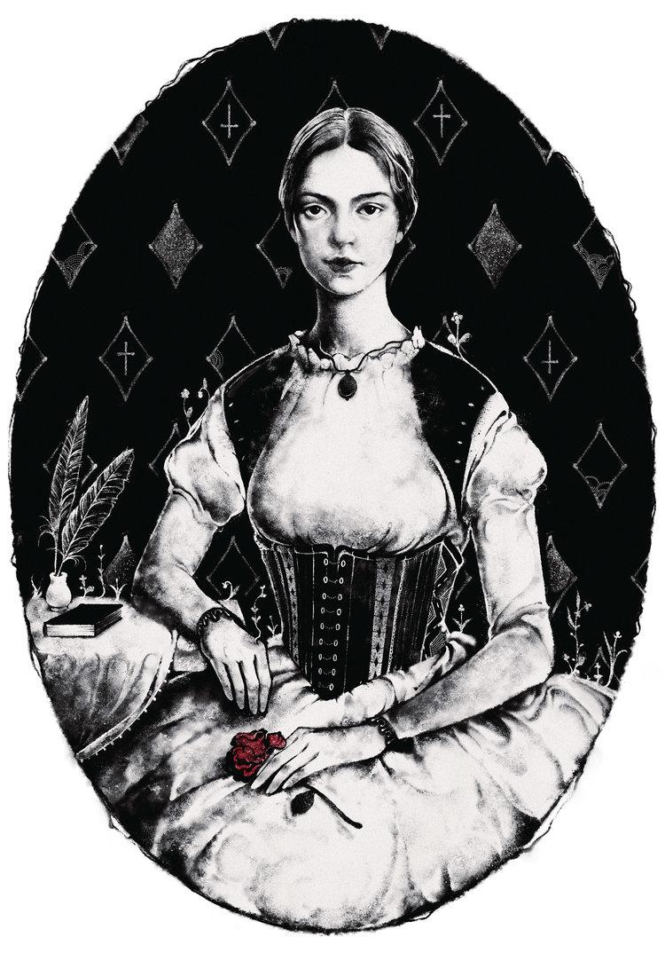 maria-menshikova5.jpeg