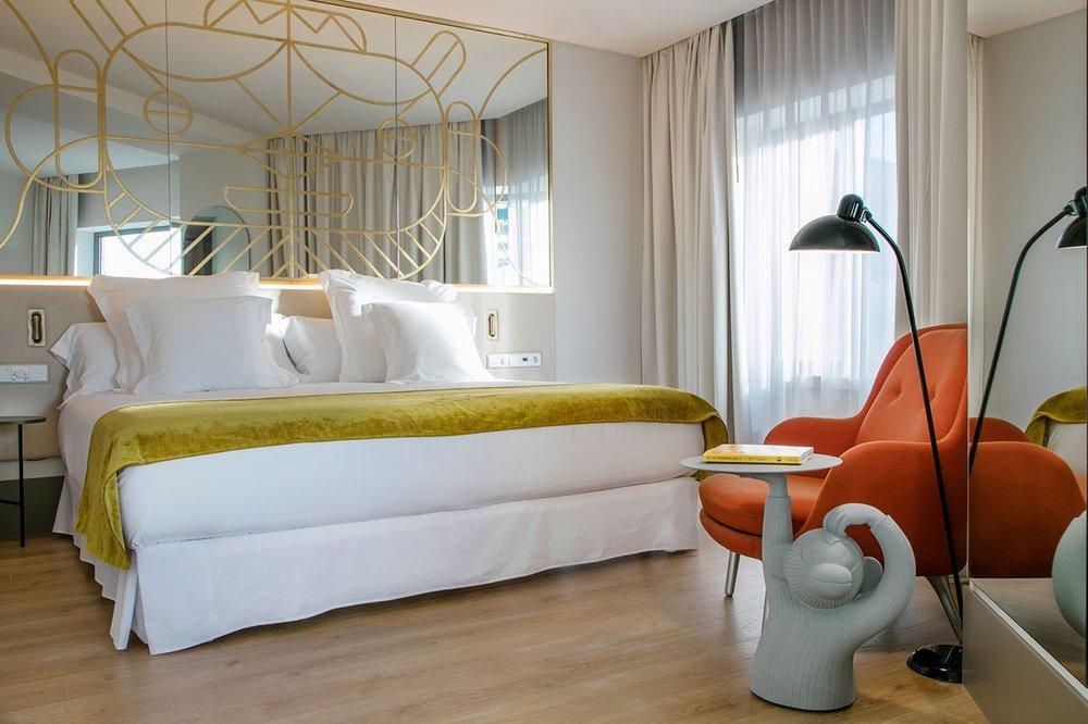 jaime-hayon-madrid-hotel9.jpg